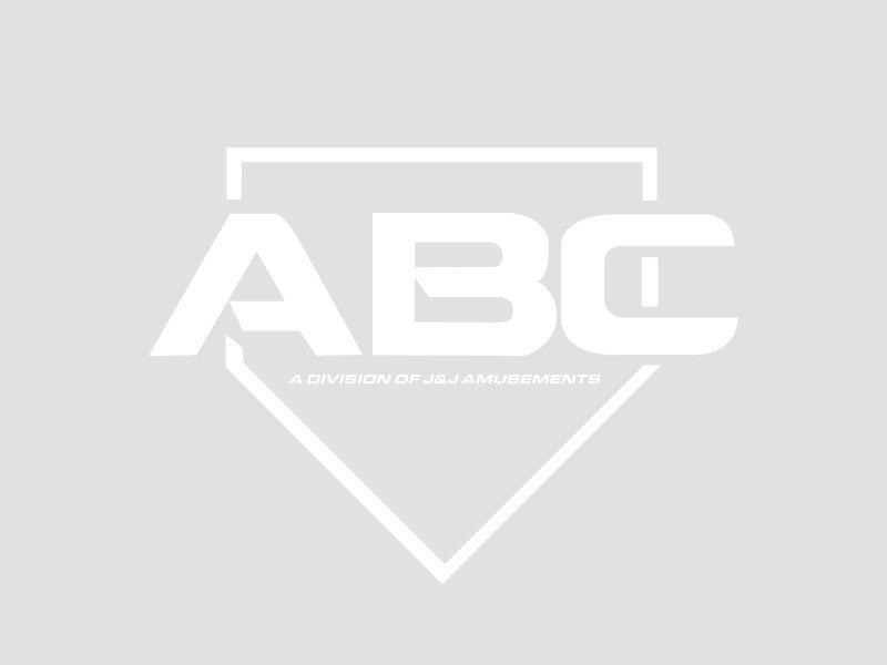 ABC logo watermark